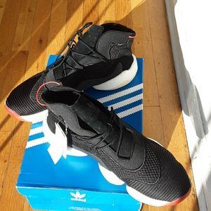Adidas Crazy BYW NIB
